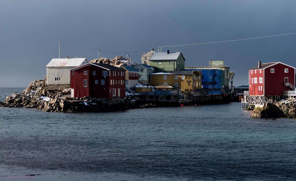Nyksund_byen_i_havet