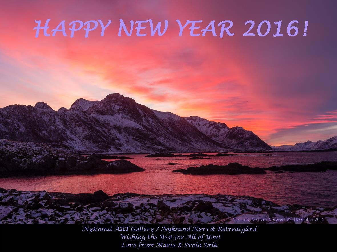 Nyttårskort 2016 digitalt v1