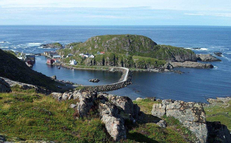 Nyksundøya 2015-08-11
