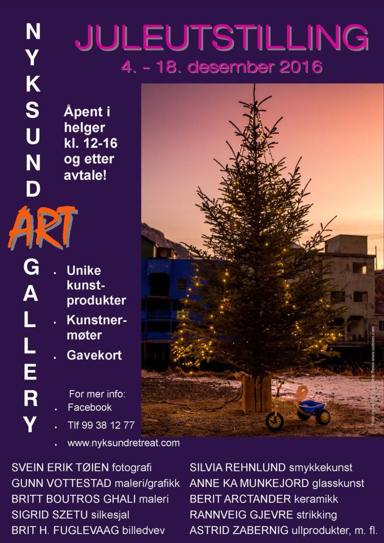 juleutstilling-2016-poster-a3-e1